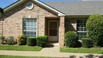 400 South Town Drive #804, Tyler, TX 75703 - #: 10103206