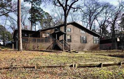 105 County Rd. 4305 Se, Scroggins, TX 75480 - #: 10103218
