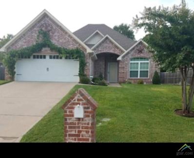 1333 W Paul St, Tyler, TX 75702 - #: 10103307