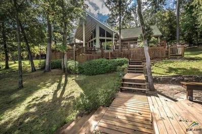 644 Camp Cypress Trail, Winnsboro, TX 75494 - #: 10103346
