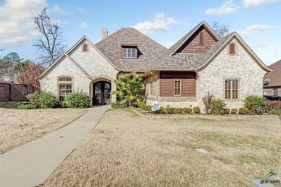 6981 Park Slope, Tyler, TX 75703 - #: 10103350