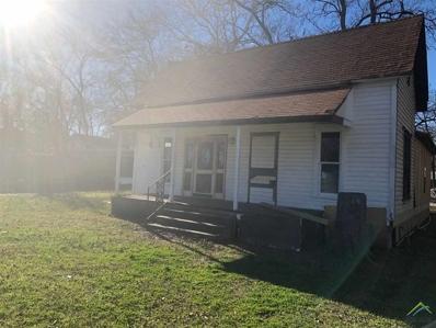 206 Live Oak, Winnsboro, TX 75494 - #: 10103378