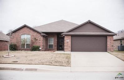 5842 Thompson Pl, Tyler, TX 75707 - #: 10103397