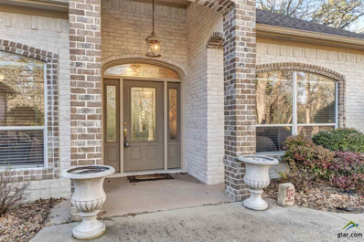 184 Ox Bow Cv, Holly Lake Ranch, TX 75765 - #: 10103414