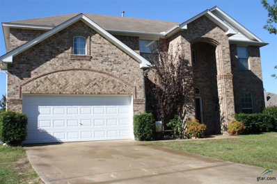 2006 Silver Cove, Whitehouse, TX 75791 - #: 10103436