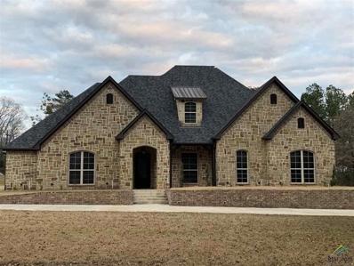20647 Hickory Lane, Whitehouse, TX 75791 - #: 10103456