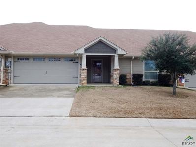 421 W Cumberland Rd #1102, Tyler, TX 75703 - #: 10103546