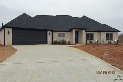 217 Providence Place, Bullard, TX 75757 - #: 10103556
