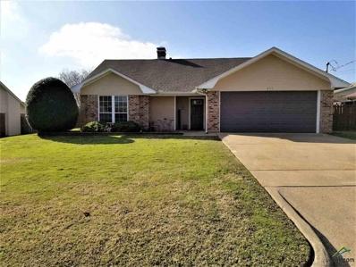 411 Willow, Bullard, TX 75757 - #: 10103574