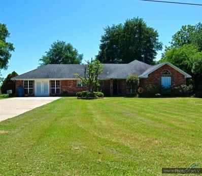 180 Nevills Road, Mt Pleasant, TX 75455 - #: 10103579