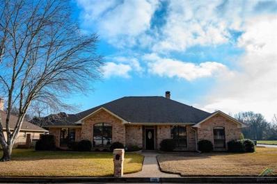 1310 W Rieck Rd, Tyler, TX 75703 - #: 10103581