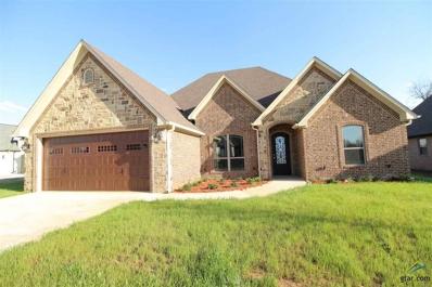 124 Heritage Way, Bullard, TX 75757 - #: 10103585
