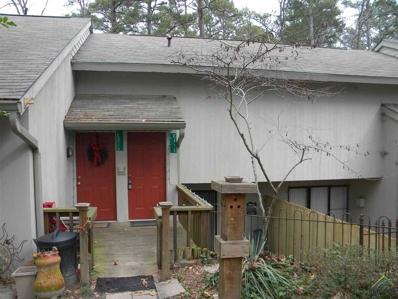 208 Holly Hill Circle #111-C, Holly Lake Ranch, TX 75765 - #: 10103632