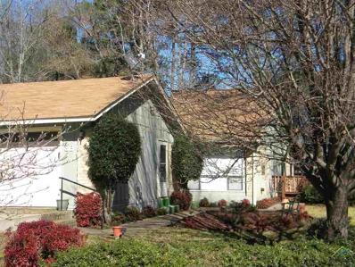 202 Pine Tree  3B, Holly Lake Ranch, TX 75765 - #: 10103633