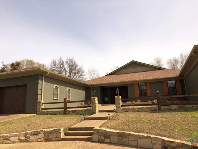 133 Williamsburg Lane, Bullard, TX 75757 - #: 10103659