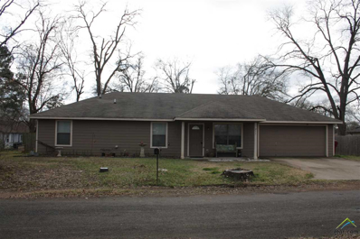 211 Turner, Mt Vernon, TX 75457 - #: 10103668