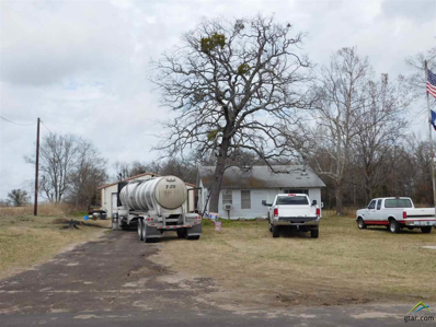 571 County Road 3114, Quitman, TX 75783 - #: 10103683