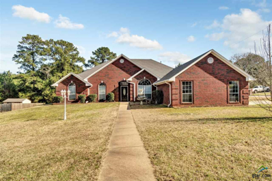 102 Nolan, Troup, TX 75789 - #: 10103689