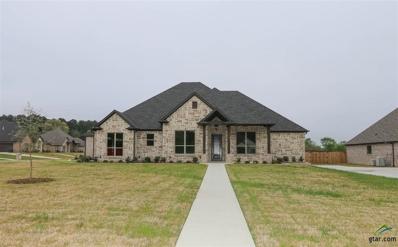 16556 Hailey Court, Tyler, TX 75703 - #: 10103751