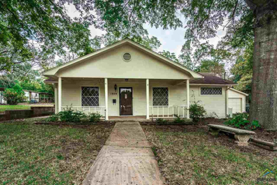 1939 Devine Street, Tyler, TX 75701 - #: 10103774