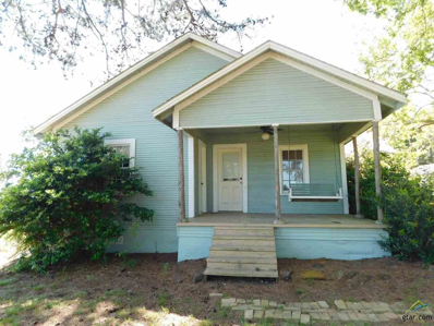 8161 Arrowwood, Gilmer, TX 75644 - #: 10103777