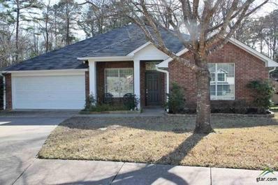 630 Winding Brook Lane, Tyler, TX 75703 - #: 10103801