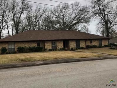 1601 Briarwood Tr, Henderson, TX 75654 - #: 10103829