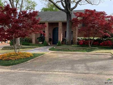 606 Rosemont Pl. I, Tyler, TX 75701 - #: 10103837