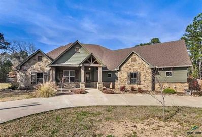 15758 Meadow Circle, Bullard, TX 75757 - #: 10103870