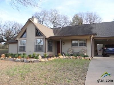 148 Salida Bend, Holly Lake Ranch, TX 75765 - #: 10103936