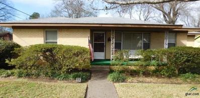 612 N Englewood  Ave, Tyler, TX 75702 - #: 10103937