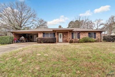 5921 Springbrook, Tyler, TX 75707 - #: 10103962