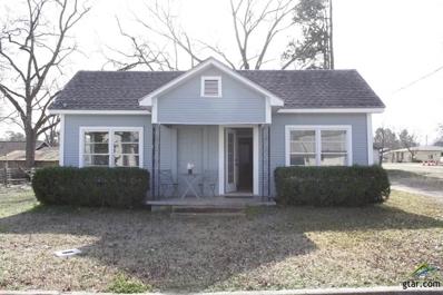 305 Yates, Mt Vernon, TX 75457 - #: 10103988