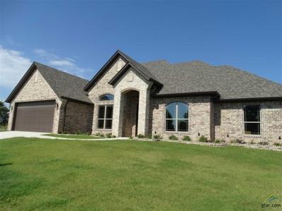 1123 Rhome Hill, Bullard, TX 75757 - #: 10103989