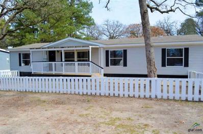 17268 Aspenwood, Lindale, TX 75771 - #: 10104052