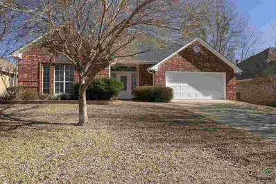 4114 Fillbrook Ln, Tyler, TX 75707 - #: 10104055