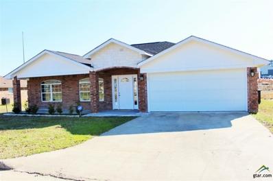 108 Westpark, Pittsburg, TX 75686 - #: 10104061