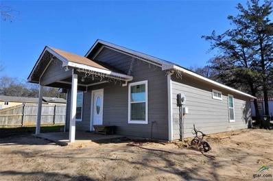 2007 Roy St, Tyler, TX 75701 - #: 10104100