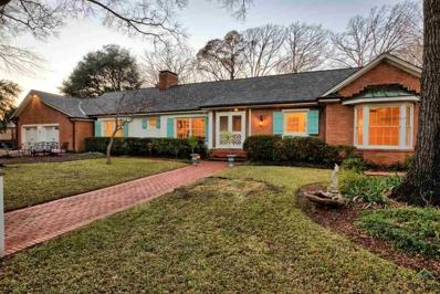 2917 Oak Knob, Tyler, TX 75701 - #: 10104125