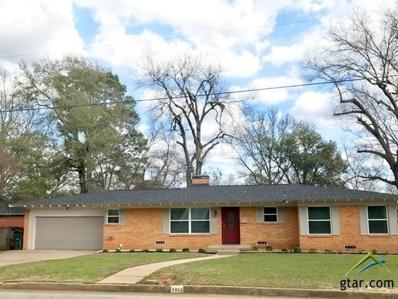 2908 Oak Knob Dr., Tyler, TX 75701 - #: 10104151