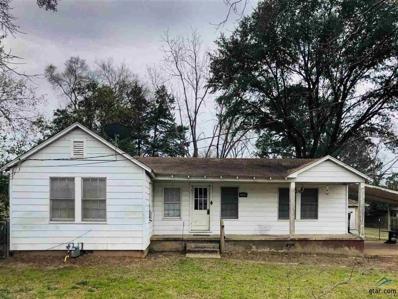 359 W Dixie Ln, Tyler, TX 75706 - #: 10104152