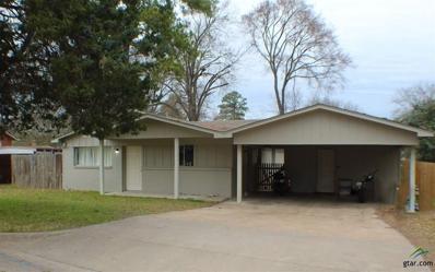1211 Woodlark, Tyler, TX 75701 - #: 10104196
