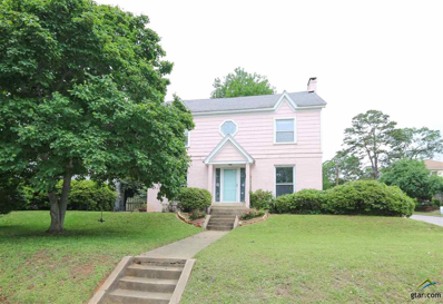135 Rowland Place, Tyler, TX 75701 - #: 10104206