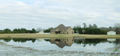 19019 Cr 2142, Troup, TX 75789 - #: 10104274