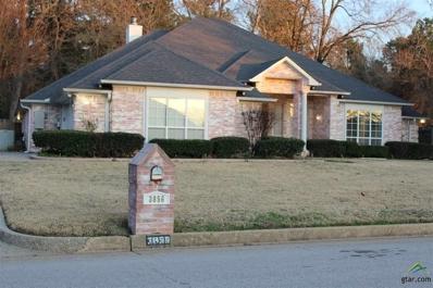 3856 Lamb Drive, Tyler, TX 75709 - #: 10104282