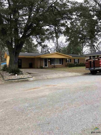 2016 Crestwood, Tyler, TX 75701 - #: 10104292