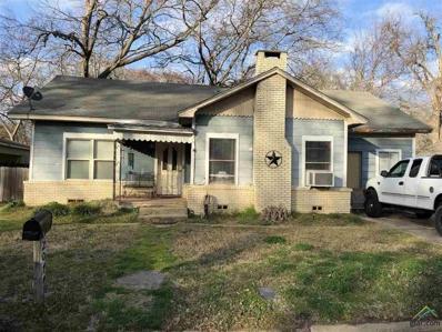 207 E Cedar, Winnsboro, TX 75494 - #: 10104301