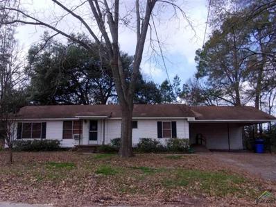 1605 Gray, Henderson, TX 75652 - #: 10104375