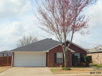 1118 Woodlands Park  Dr, Lindale, TX 75771 - #: 10104402