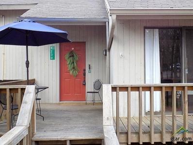 178 Holly Hill Circle 230-H, Holly Lake Ranch, TX 75765 - #: 10104478